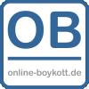 online-boykott